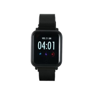 Смарт часовник Canyon CNS-SW72BB , 1.22