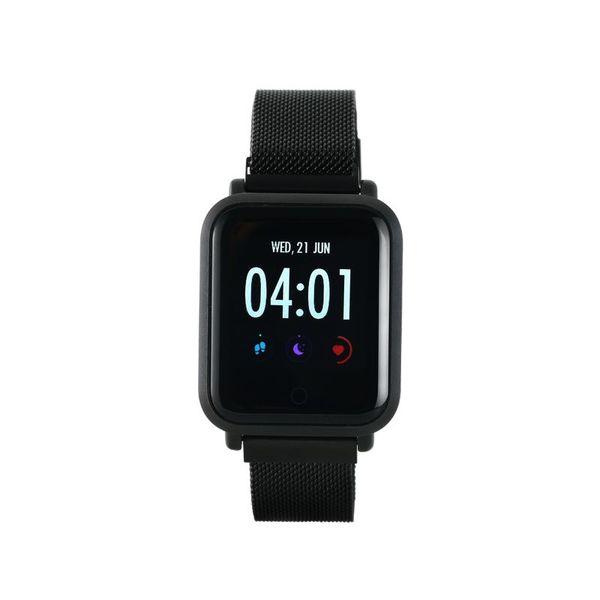 Смарт часовник Canyon CNS-SW72BB