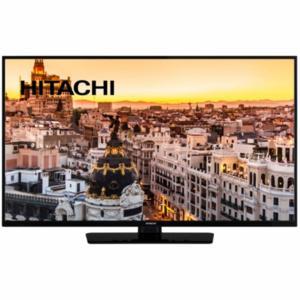 Телевизор Hitachi 40HE4002 SMART