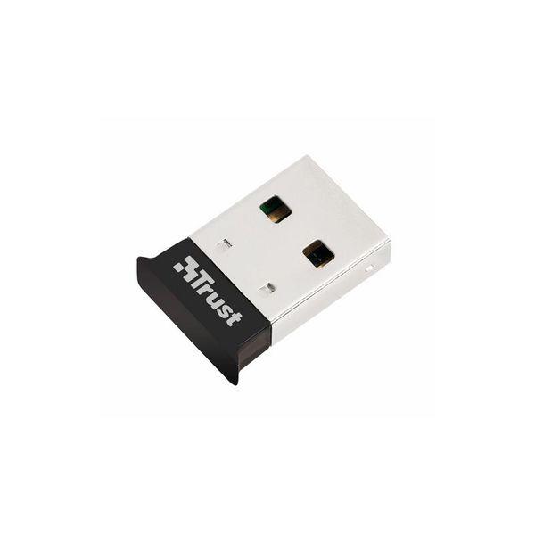 Адаптер Bluetooth Trust 18187 USB