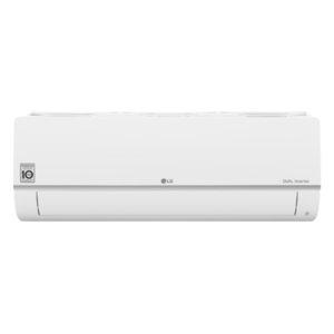 Климатик LG PC24SQ.NSK/PC24SQ.U24