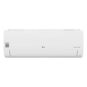 Климатик LG S24EQ.NSK/S24EQ.U24