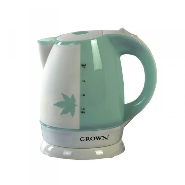Ел.кана Crown CK-1818 P