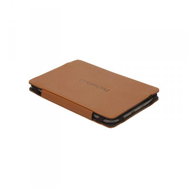 """Калъф за електронна книга PocketBook ЗА PB 515 MINI 5"""""""