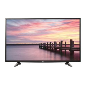 Телевизор LG 49LV300C