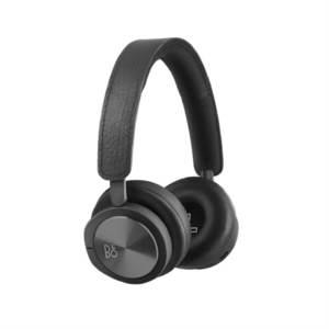 Слушалки с микрофон Bang&Olufsen H8I BLACK 1645126