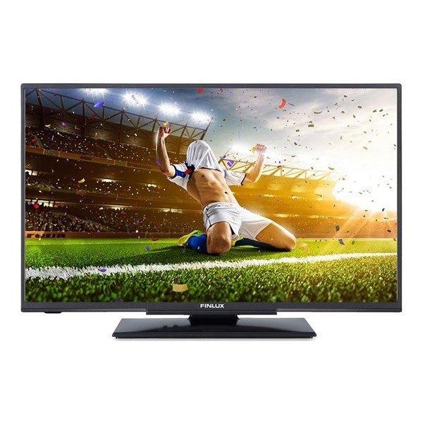 Телевизор Finlux 24-FHD-4220