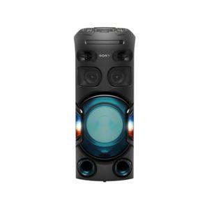Аудио система Sony MHCV42D