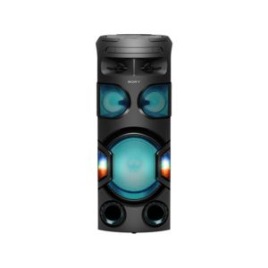 Аудио система Sony MHCV72D