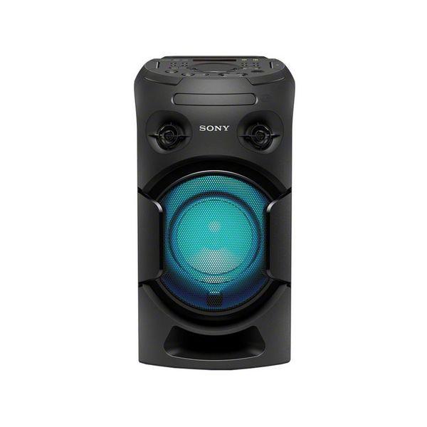 Аудио система Sony MHCV21D