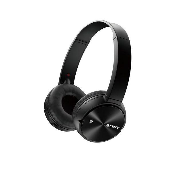 Слушалки Sony MDRZX330BT