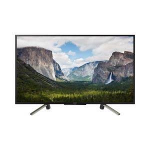 Телевизор Sony KDL40WE665BAEP