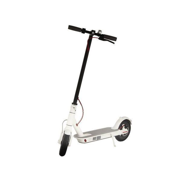 Електрически скутер/тротинетка Xiaomi Mi FBC4003GL