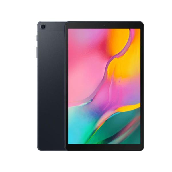 Таблет Samsung GALAXY TAB A 10.1 LTE BLACK T515 32/2GB