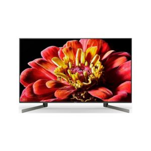 Телевизор Sony KD49XG9005BAEP , 123 см, 3840x2160 UHD-4K , 49 inch, LED LCD , Smart TV