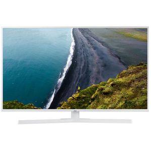 Телевизор Samsung UE50RU7412UXXH , 127 см, 3840x2160 UHD-4K , 50 inch, LED  , Smart TV , Tizen
