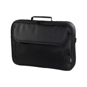 """Чанта за лаптоп Hama 101738 MONTEGO 15.6"""""""