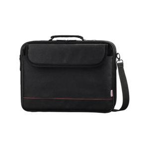 "Чанта за лаптоп Hama 101523 TORTUGA II 15.6"""