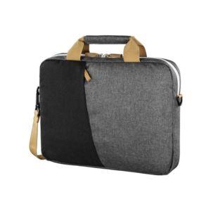 """Чанта за лаптоп Hama 101568 FLORENCE 15.6"""""""