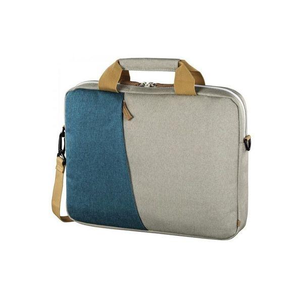 """Чанта за лаптоп Hama 101573 FLORENCE 15.6"""""""