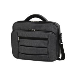 "Чанта за лаптоп Hama 101576 BUSINESS 15.6"""