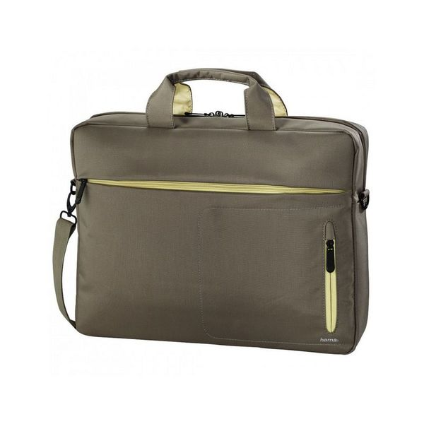 "Чанта за лаптоп Hama 101785 MARSEILLE 15.6"""