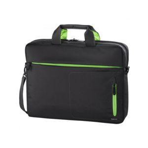 "Чанта за лаптоп Hama 101786 MARSEILLE 15.6"""