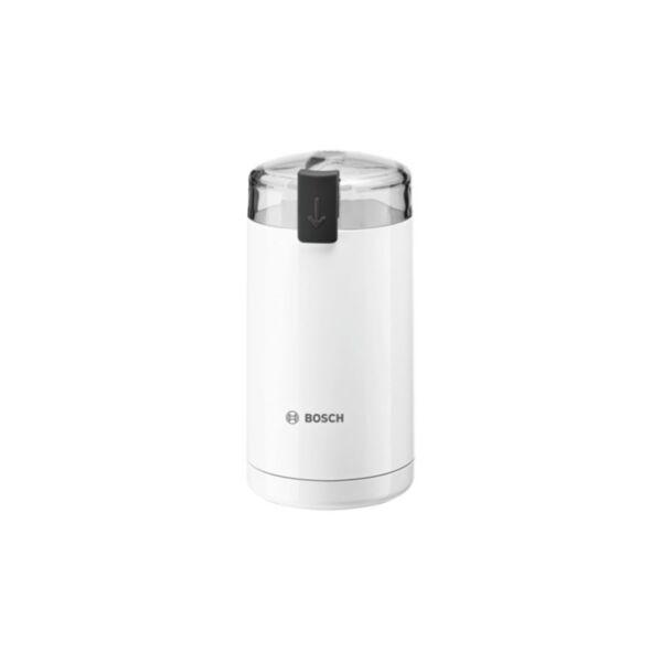 Кафемелачка Bosch TSM6A011W , 180 W