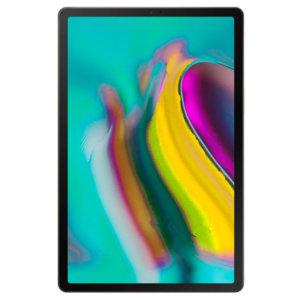 Таблет Samsung GALAXY TAB S5E 10.5 LTE GOLD T725 64/4GB