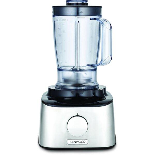 Кухненски робот Kenwood FDM 301SS