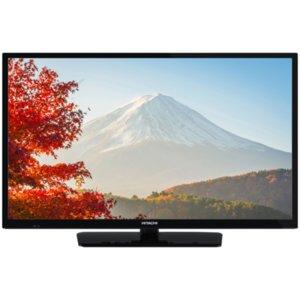 Телевизор Hitachi 32HE3000 FHD