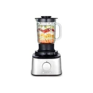 Кухненски робот Kenwood FDM 307SS