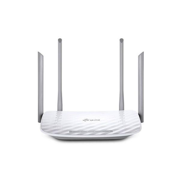 Рутер Wi-Fi TP-Link ARCHER A5