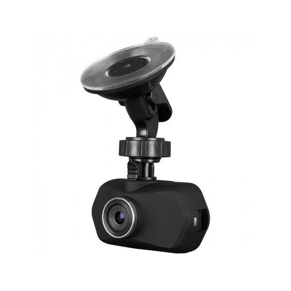 Камера Prestigio RoadRunner 140 PCDVRR140