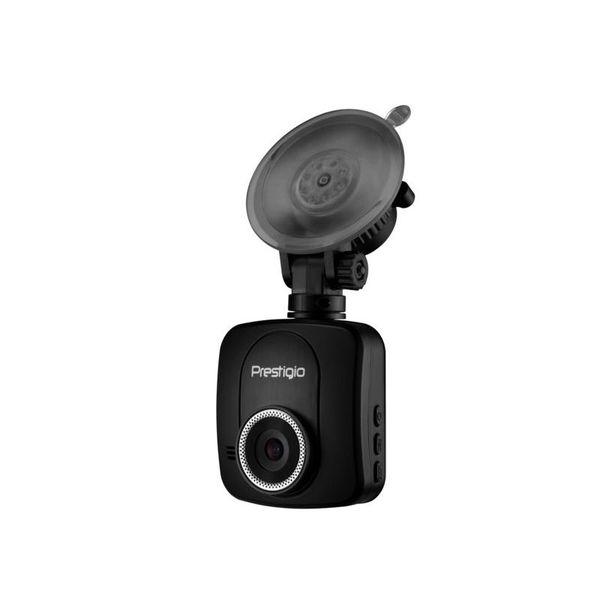 Камера Prestigio RoadRunner 535W PCDVRR535W