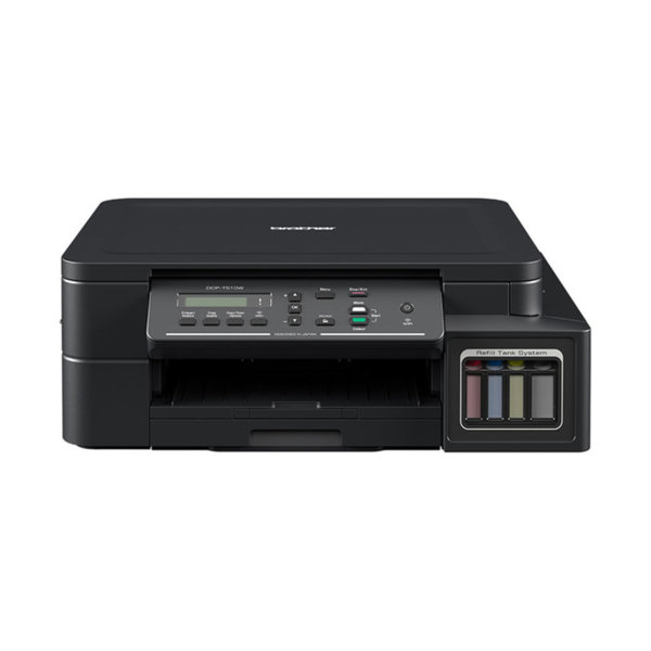 Принтер Brother DCP-T510W 3 IN 1