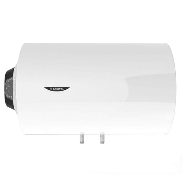 Бойлер Ariston PRO1 ECO 80 H 1.8KW , Хоризонтален