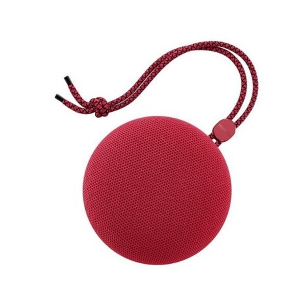 Портативна колонка Huawei SOUNDSTONE CM51 BLUETOOTH RED