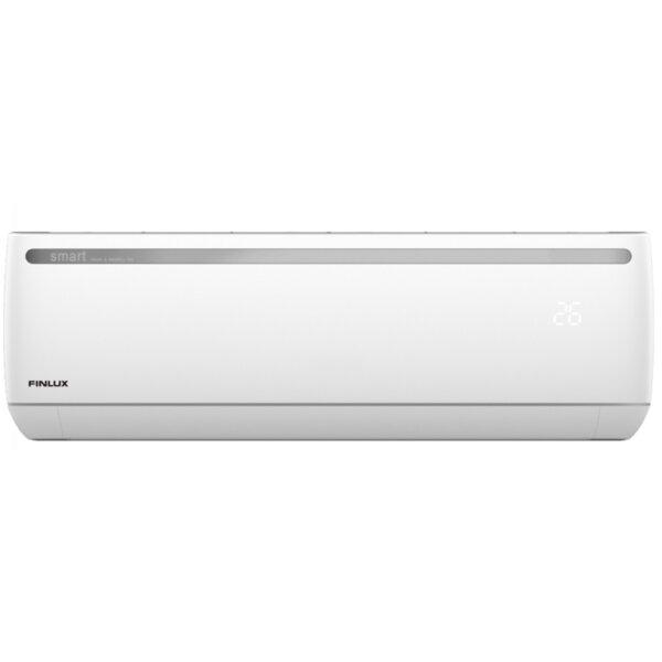 Климатик Finlux 12JK4DWS , 12000 охл/отопление BTU, A+++