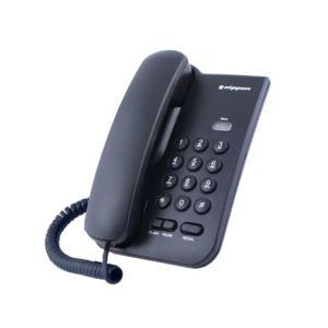Телефон Nippon NP 2035 BLACK