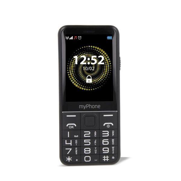 Мобилен телефон myPhone HALO Q DS