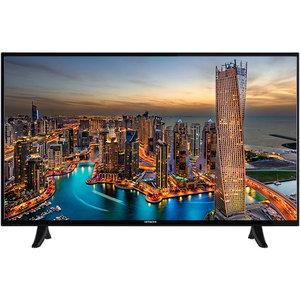 Телевизор Hitachi 50HK5000 4K UHD SMART