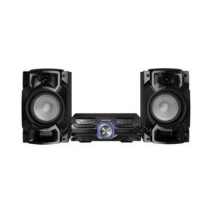 Аудио система Panasonic SC-AKX520E-K