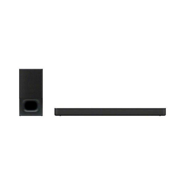 Саундбар Sony HTS350