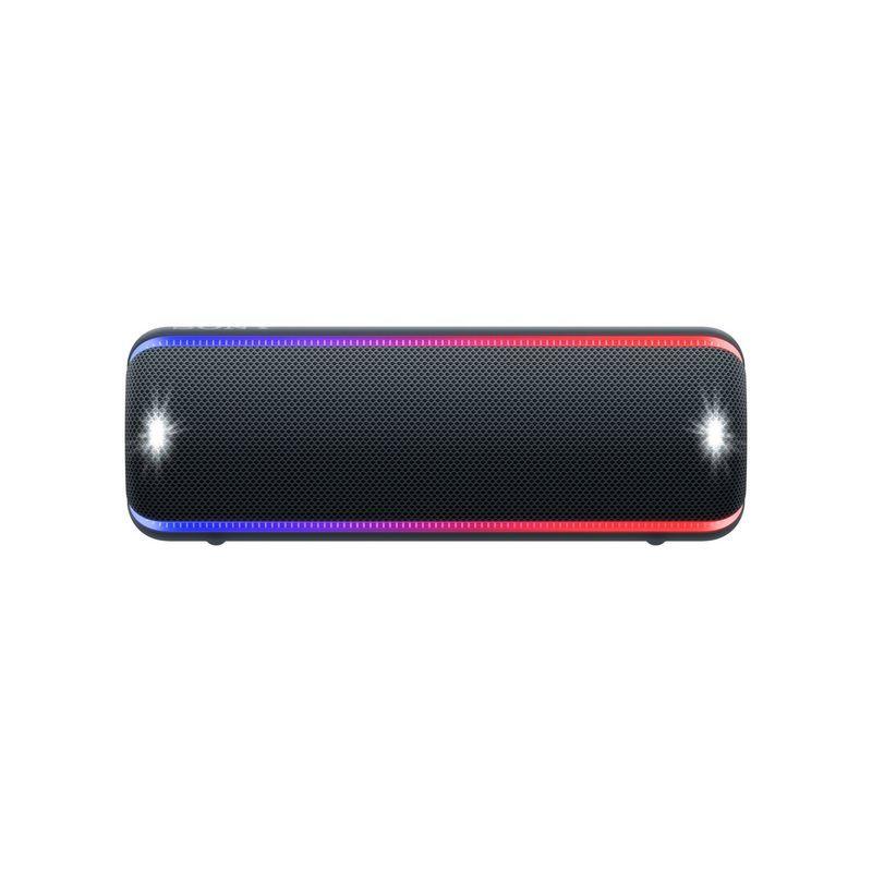 Портативна колонка Sony SRS-XB32B