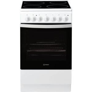 Готварска печка (ток) Indesit IS5V4PHW/E