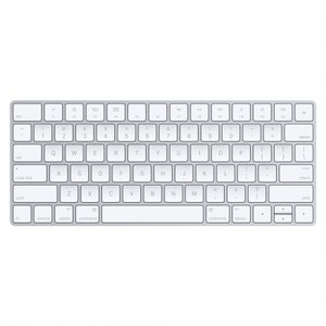 Клавиатура Apple MAGIC KEYBOARD BG MLA22BG
