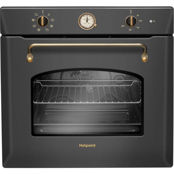 Вградена фурна Hotpoint-Ariston FIT 804 C AN HA