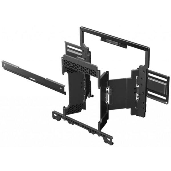 Стойка за телевизор Sony SU-WL850