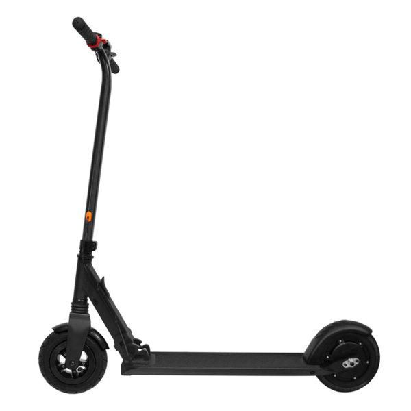 Електрически скутер/тротинетка Xmart M8H Plus